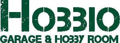 HOBBIO